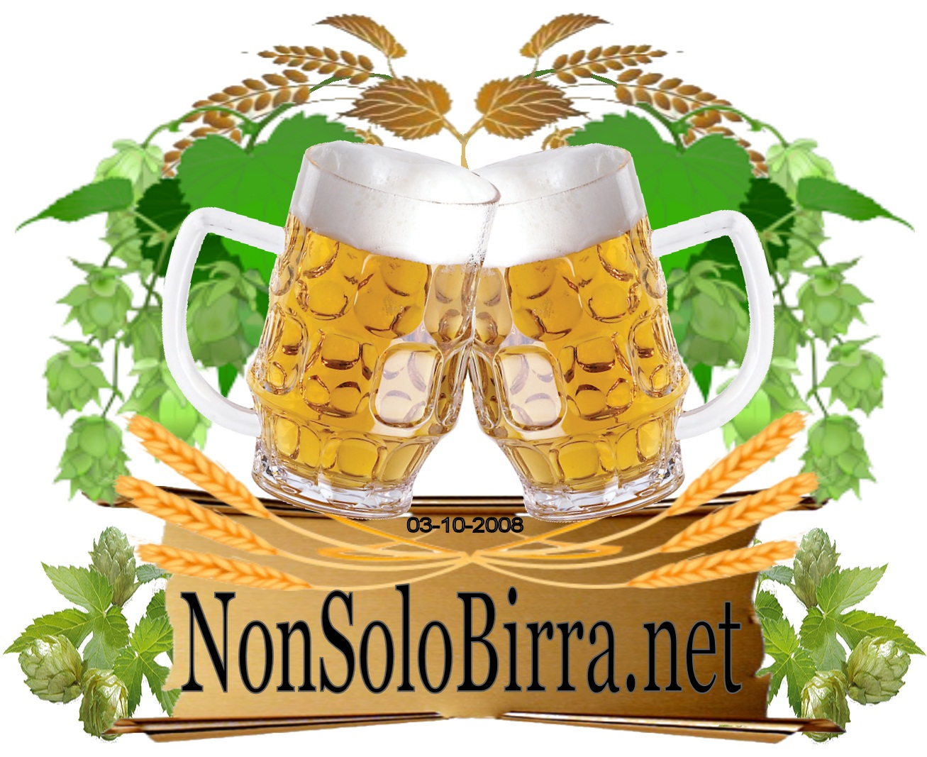 non solo birra