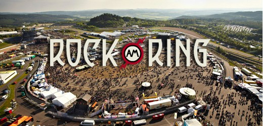 rock am ring 2013