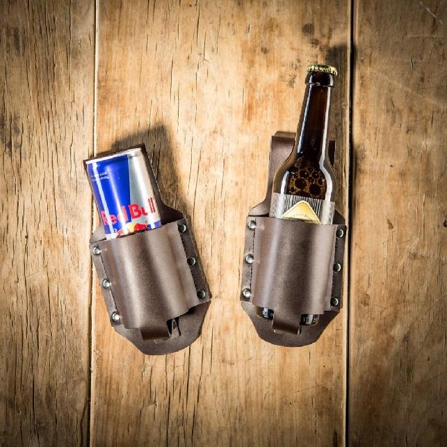 accessori birra artigianale