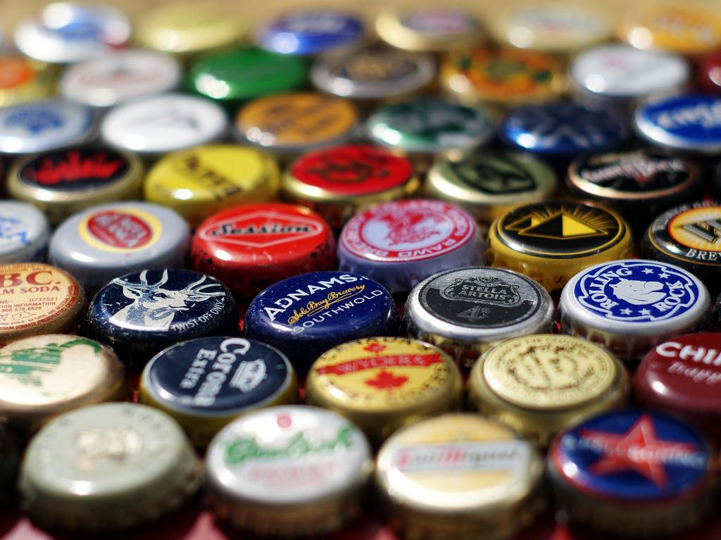 birre più costose