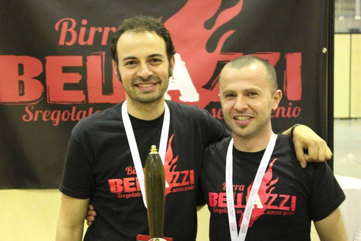 Birra Bellazzi