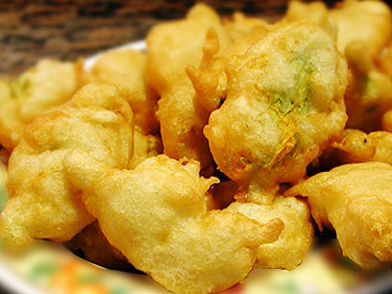 verdure-fritte-pastella