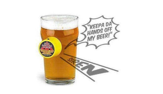 antifurto-birra