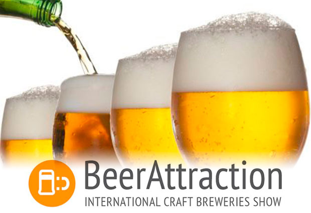 beer-attraction