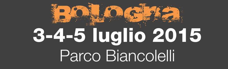 microbo bologna