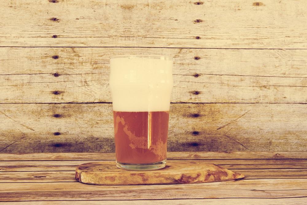 ricetta con birra