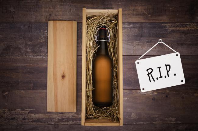 portale birra