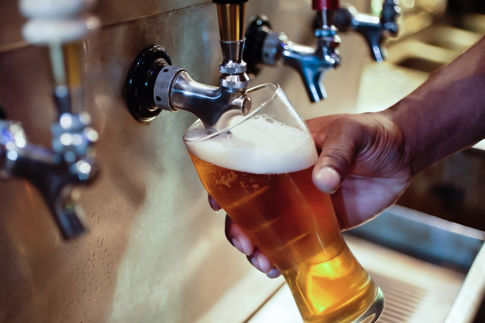 settimana birra artigianale