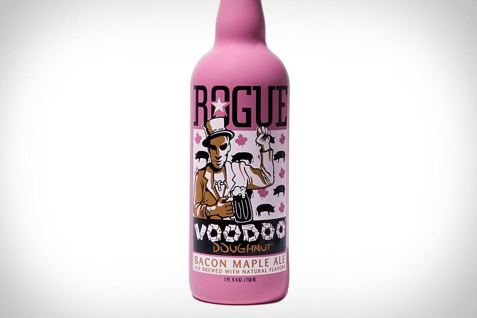 rogue-voodoo-doughnut-xl