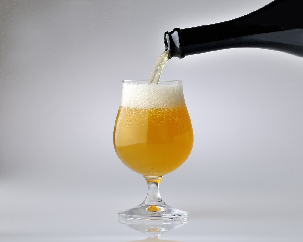 birra e prezzi
