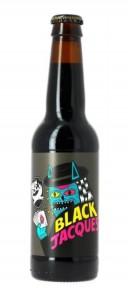 black-jacques-33cl