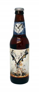 flying-dog-pale-ale-355cl