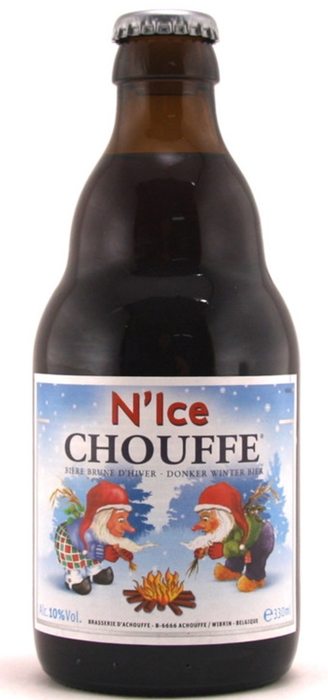 n-ice-chouffe-33cl