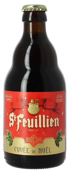 stfeuillien-christmas-33cl