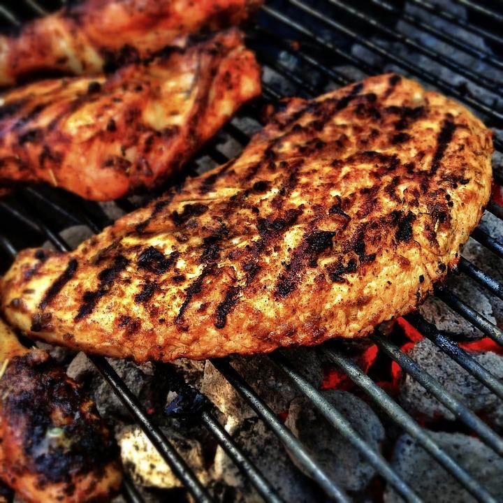 barbecue-birra