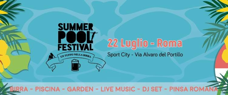 summer-pool-festival-2017-portale-birra
