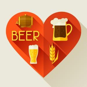 effetti-positivi-birra