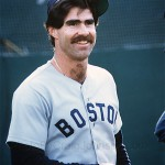 Bill_Buckner_of_the_Boston_Red_Sox