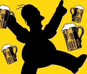 bevitori-di-birra-famosi2