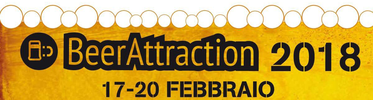birra-attraction-2018