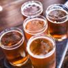 Birre ambrate: quali scegliere?
