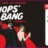 Hops' Bang, un'esplosione di luppolo per la prima birra GXP Brewing Co.