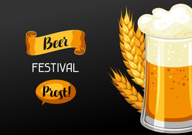 Eventi Birra Artigianale Agosto 2017